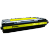Related Product - <!--d//-->Yellow Remanufactured Toner Cartridges for HP LaserJet 3700 Printers (Q2682A/HP 82A)