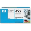 Related Product - <!-- b //-->Original Toner Cartridges for HP Laserjet 1320 Printers (Q5949X/HP 49X) HIGH YIELD