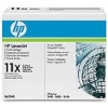 Related Product - <!-- c //-->2x Original Toner Cartridges for HP Laserjet 2410 Printers (Q6511XD/HP 11X) HIGH YIELD TWIN PACK