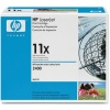 Related Product - <!-- b //-->Original Toner Cartridges for HP Laserjet 2410 Printers (Q6511X/HP 11X) HIGH YIELD