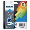 Epson T0422 Original Ink Cartridge