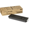 Original Black Kyocera 370AR010 Toner Cartridge for Various Kyocera Printers (TK-420)