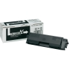 Original Black TK580K Toner Cartridges for Various Kyocera Printers (TK-580K)