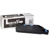 Kyocera TK865K Original Toner Cartridge