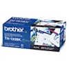 Brother TN135K Original Toner Cartridge