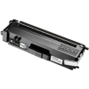 Related Product - <!-- e //-->Remanufactured Black Toner Cartridges for Brother DCP-9055CDN Printers (TN-325BK) - HIGH CAPACITY