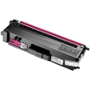 Brother TN320M Original Toner Cartridge