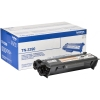 Original Super High Capacity Black Brother TN-3390 Toner Cartridge for Various Brother Printers (TN3390)