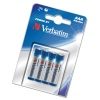 Related Product - <!--b//-->Alkaline AAA Batteries - 4 Pack