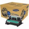 Original Samsung Imaging Drum Unit for Samsung CLP-300 Printers (CLP-R300A)