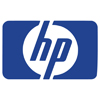 HP Laser Cartridges