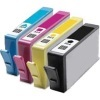 HP 364XL Compatible Ink Cartridge Multipack