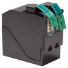 Neopost 300239 Compatible Ink Cartridge