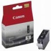Canon PGI-5Bk Original Ink Cartridge