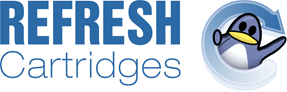 Refresh Cartridges - Cheap Ink and Toner Cartridges