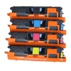 Related Product - <!-- e //-->Remanufactured Valuepack of Toner Cartridges for Canon LBP-5200 Printers (9287A003AA / 9286A003AA / 9285A003AA / 9284A003AA)