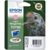 Related Product - <!-- f //-->Magenta Light Original Cartridges for Epson Stylus Photo 1400 Printers (T0796)