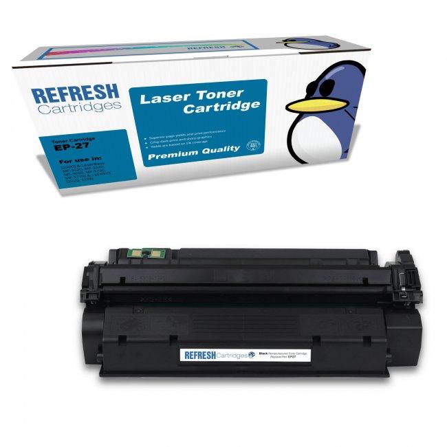 скачать драйвера для принтера canon mf3220 windows xp