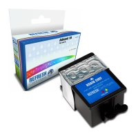Advent AWP10 Wireless All-in-One ready Compatible Advent 10 Colour Ink Cartridge (ACLR10) Image