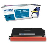 Brother HL-5340DL ready Remanufactured Brother TN3280 High Capacity Black Toner Cartridge (TN3230/TN3280) Image