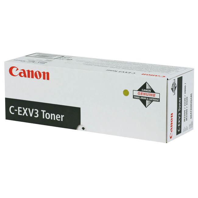 canon-imagerunner-2025-toner