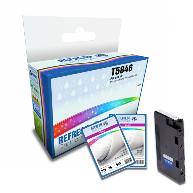 epson papers Shop epson photo paper at staples browse through our large inventory of photo paper and supplies and get fast, free shipping on select items.