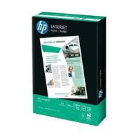 Original HP A4 90gsm Laser Printer Copy Paper (White) 500 Sheets Per Ream (CHP310) Image