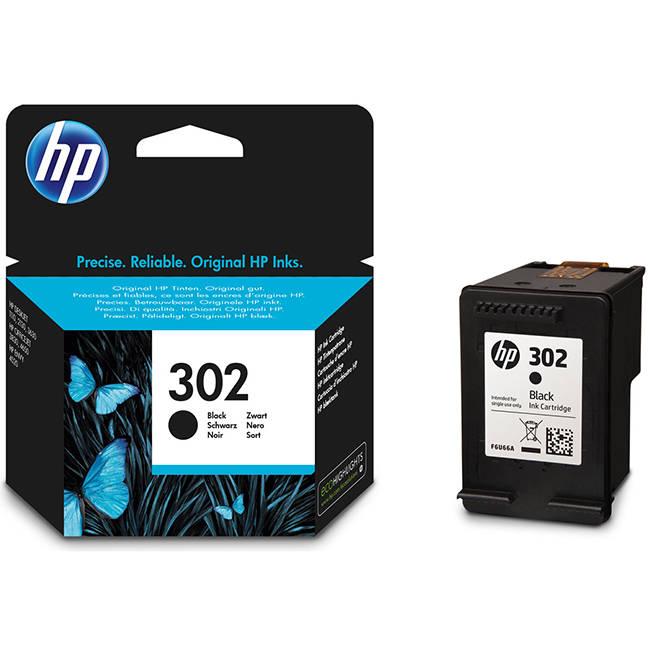 hp officejet 3830 all in one printer copier scanner fax machine