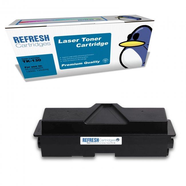 Kyocera FS-1128 Toner Cartridges: http://www.refreshcartridges.co.uk/kyocera-fs-1128-toner-c-27_2782_2944_4592.html