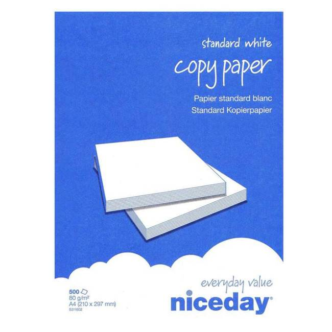 sheets of paper in a ream Define ream ream synonyms, ream pronunciation, ream translation, english dictionary definition of ream n 1 a quantity of paper, formerly 480 sheets, now 500.