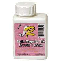 250ml Inkjet Ink Refill Bottles ready Universal Photo Magenta Bulk Inkjet Ink Refill Bottle - 250ml Image