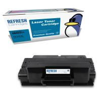 Xerox WorkCentre 3325 ready Remanufactured Xerox 106R02311 High Capacity Black Toner Cartridge (106R02311) Image