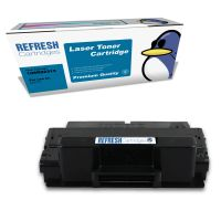 Xerox WorkCentre 3325 ready Remanufactured Xerox 106R02313 Extra High Capacity Black Toner Cartridge (106R02313) Image