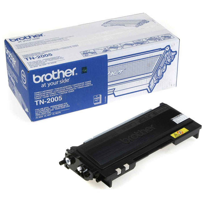 brother hl 2035 toner cartridges. Black Bedroom Furniture Sets. Home Design Ideas